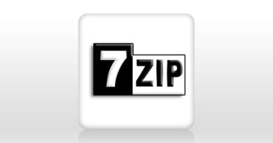 7-Zip d-life.ru