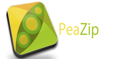 PeaZip