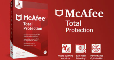 antivirus-mcafee