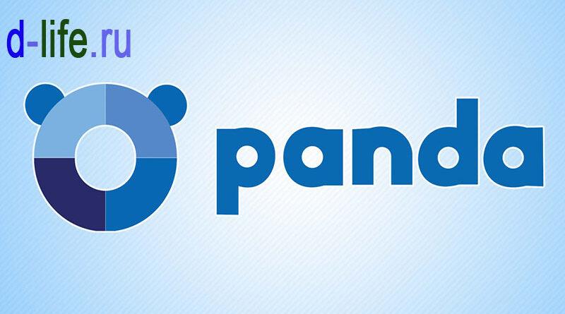 panda d-life.ru